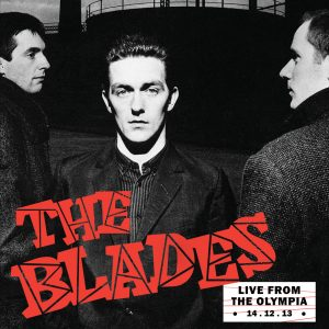 blades-live-cover-1400x1400
