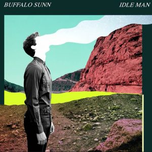 buffalo-sunn-idle-man