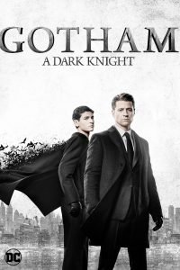 "American Series ""Gotham"" to feature Big Self's ""Killing Brother"""